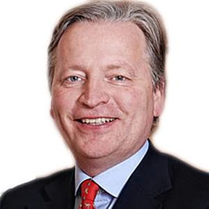Dr. med. Friedrich Flohr
