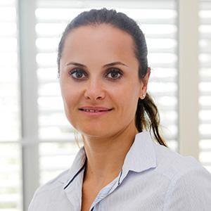 Dr. med. Natalie Minko