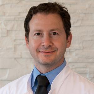 Dr. Chris Willenshofer (Ivo Pitanguy Institute)