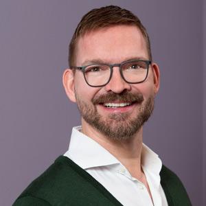 Dr. med. Andreas Arens-Landwehr