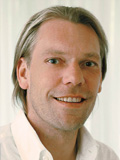 Dr. med. Bernd Loos