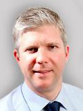 Dr. med. Christoph A. Binder