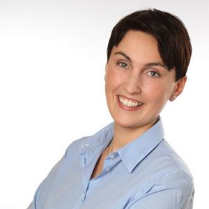 Dr. Corina Constantinescu
