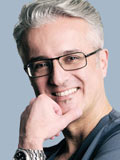 Dr. med. Darius Alamouti