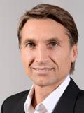 Dr. med. Edouard Manassa