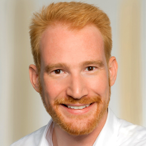 Dr. med. Ron Julius Eppstein