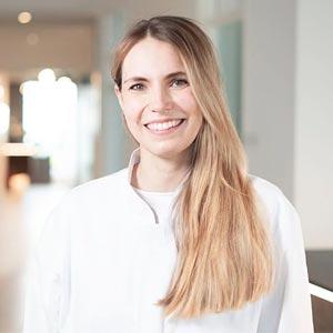 Dr. med. Franziska Eisenbrandt