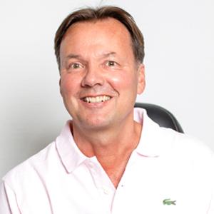 Dr. Ralf Frönicke