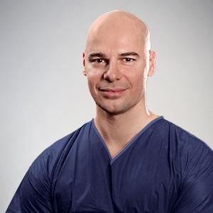 Dr. György Daróczi