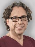 Dr. med. Hans Hendricks