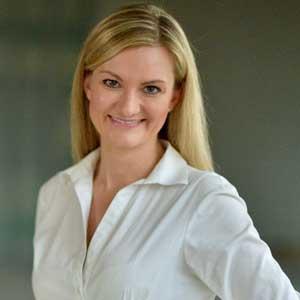 Dr. med. Helen Haas