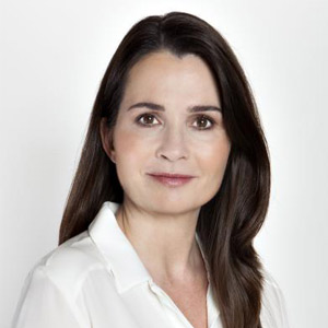 Dr. med. Jutta Henscheid