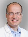 Dr. med. Marc Armbruster