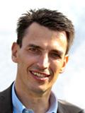 Dr. med. Markus Dahlmann