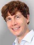 Dr. med. E. Matthias Meyner