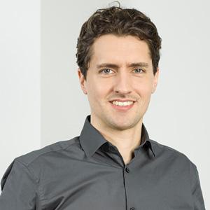 Dr. med. Nicolai Kapalschinski