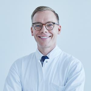 Dr. paul aus über 35