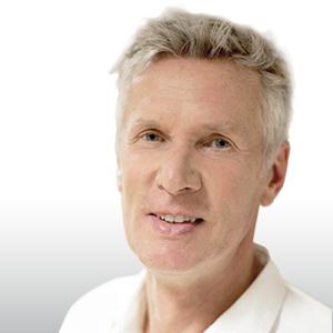 Dr. med. Reinhard Titel