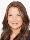 Dr. med. Simone Kirkegaard