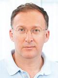 Dr. Milos Kovacevic