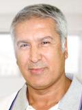 Dr. med. Nidal Gazawi