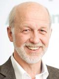 Prof. Dr. Norbert Körber