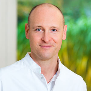 Dr. med. Philipp Behrendt