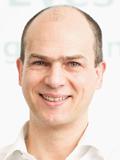 Dr. med. Ralph Neuber