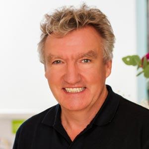 Dr. med. Richard Merkle