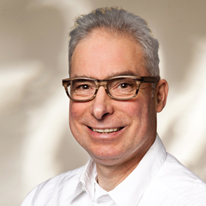Frank Schmidberger