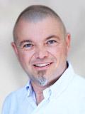 Dr. med. Stephan Pfefferkorn