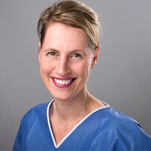 Dr. Susanne Pioch