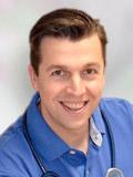 Dr. med. Timo Bartels