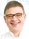 Dr. med. Udo Paulus