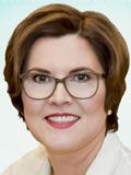 Dr. med. Ute Gleichmann