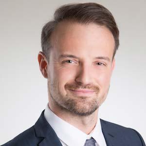 Dr. med. Volker Krutsch