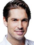 Dr. med. Volker Rippmann