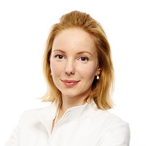 Dr. med. Carmen Cecilia Duma