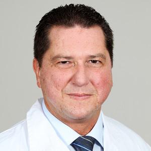 Dr. med. Eric Wölfel