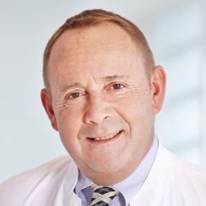 Prof. Dr. med. G. Björn Stark