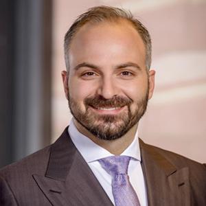 Dimitrios Takas