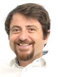 PD Dr. med. Mitrofanis Pavlidis