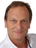 Prof. Dr. med. Thomas Hölting