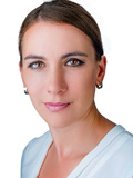 Dr. med. Maria Blumenstein