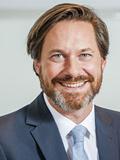 Prof. Dr. med. Matthias Reichenberger