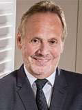 Prof. Dr. med. Günther Georg Germann