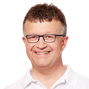 Dr. med. Stefan Kalthoff