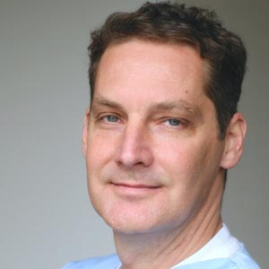 Andreas Meisen