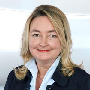 Dr. med. Barbara Lege