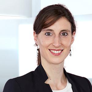 Dr. med. Inger Lüdeke